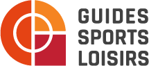 Guides sports loisirs